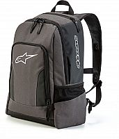 Alpinestars Time Zone, backpack