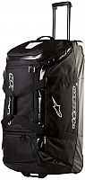 Alpinestars Transition XL, travel bag