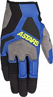Alpinestars Venture R S19, gloves