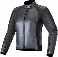 Alpinestars Vika V2, leather jacket women