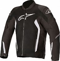 Alpinestars Viper V2 Air, textile jacket