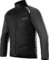 Alpinestars Vision, functional jacket