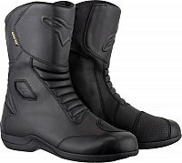 Alpinestars Web Gore-Tex, boot
