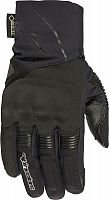 Alpinestars Winter Surfer, gloves Gore-Tex