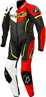 Alpinestars Youth GP Plus, leather suit 1pcs. kids
