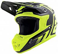 Answer AR1 S19 Edge, cross helmet