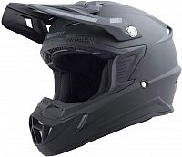 Answer AR1 S20 Edge, cross helmet