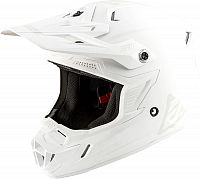 Answer AR1 S20 Matte, cross helmet