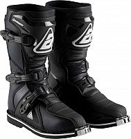 Answer AR1 S20, boots kids