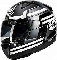 Arai Chaser-X Competition, integral helmet
