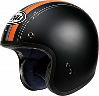 Arai Freeway Classic Ride, jet helmet