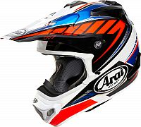 Arai MX-V Rumble, cross helmet