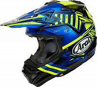 Arai MX-V Star, cross helmet