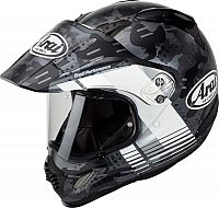 Arai Tour-X 4 Cover, enduro helmet