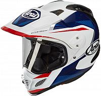Arai Tour-X4 Break, enduro helmet