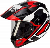 Arai Tour-X4 Catch, enduro helmet