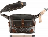 Artonvel Aviator, messenger bag