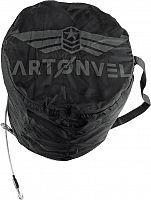 Artonvel SAF011910, secure bag