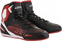 Alpinestars MM93 Austin Knitted S20, boots