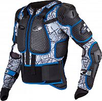 AXO Air Cage Pro, protection jacket