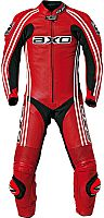 AXO Bullet, leather suit 1pcs.