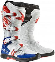 AXO MX One, boots