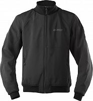 AXO Softshell jacket