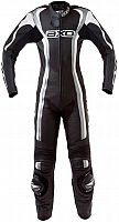 AXO Talon Evo, leather suit 1pcs. women