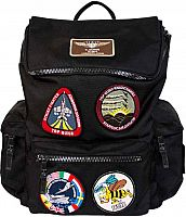 Top Gun Aviator, backpack