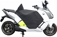 Bagster Briant BMW C-Evolution Electric, weather protection