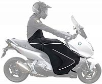 Bagster Briant BMW C600 Sport, weather protection