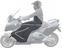Bagster Briant BMW C650 GT, weather protection