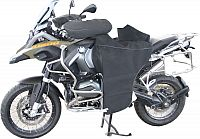 Bagster Briant BMW R1200 GS/R & GS 1200ADV, weather protection