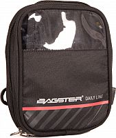 Bagster D-Line Grip, leg bag