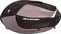 Bagster Escape Evo, saddle bag
