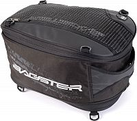 Bagster Gamer, saddle bag
