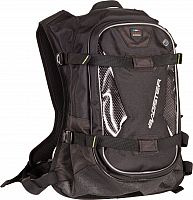 Bagster Modulo Track, back pack