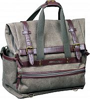 Bagster Neo Vintage Duffler, travel bag