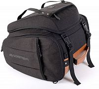 Bagster Neovintage Mustang, saddle bag