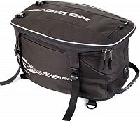 Bagster Quattro, saddle bag