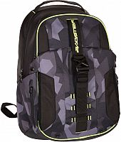 Bagster Storm, back pack