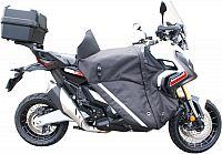 Bagster Winzip Honda XADV, weather protection