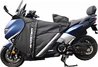 Bagster Winzip Yamaha T Max 530, weather protection