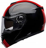 Bell SRT Modular Ribbon, flip up helmet