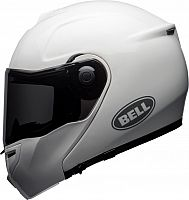 Bell SRT Modular Solid, flip up helmet