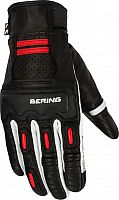 Bering Alfred, gloves