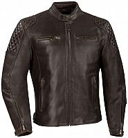 Bering Apolo, leather jacket