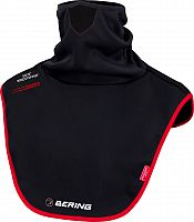 Bering BAF060, neck warmer