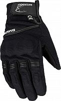 Bering Borneo, gloves waterproof women
