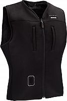 Bering C-Protect Air, airbag vest woman